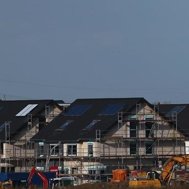 Reform der Grunderwerbsteuer sorgt für Streit in der Immobilienbranche