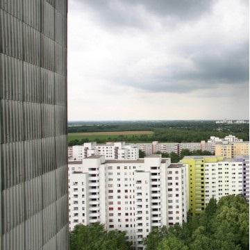 Forscher ziehen desaströse Bilanz bei der Wohnförderung