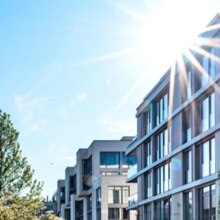 Trotz Coronakrise: Immobilienpreise ziehen weiter deutlich an