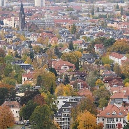 So wenig Hausbesitzer wie nirgendwo: Deutschland ist das Schlusslicht in der EU