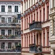 Der Berliner Mietendeckel wurde gekippt – was das für Millionen von Mietern bedeutet