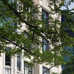 Bis zu 66.461 Euro Wertverlust: Wo Sie Ihre Immobilie lieber schnell verkaufen sollten