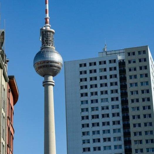 Immobilienkauf: So stark sollen die Preise in 5 Großstädten wie Berlin, Frankfurt und Co. im nächsten Jahr steigen
