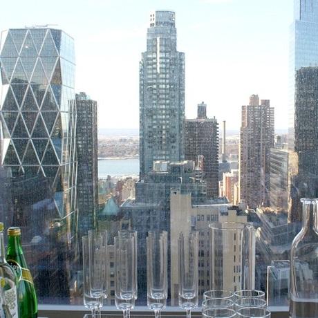 169 Millionen US-Dollar für ein Penthouse