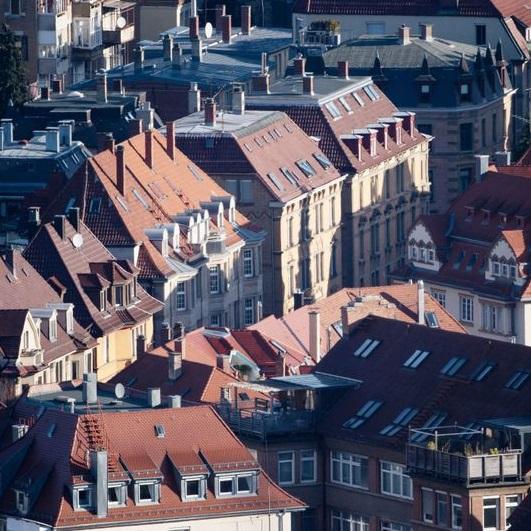 Jede zehnte Kommune erhöhte 2020 die Grundsteuer