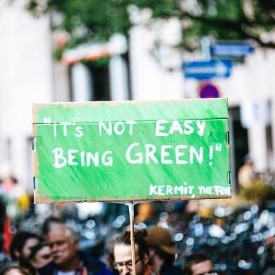Klimaschutz beim Wohnen: Milliarden-Förderung nötig