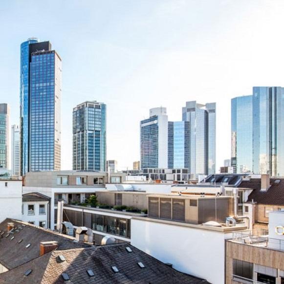 OTS: immowelt / immowelt Preiskompass: Kaufpreise von Wohnungen steigen …