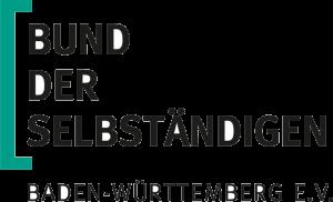BDS-Bund der Selbständigen Landesverband Baden-Württemberg e.V.