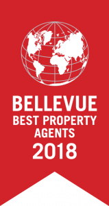 """BEST PROPERTY AGENTS"", BELLEVUE"
