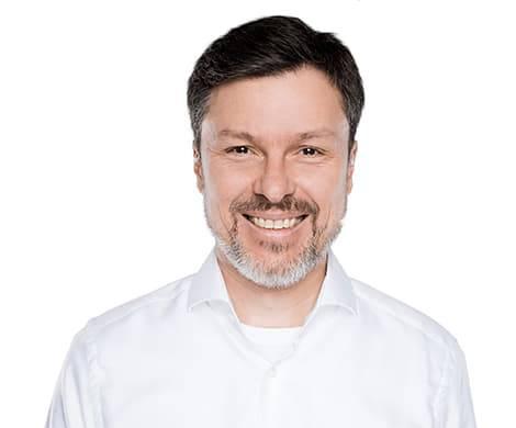 Matthias Bratek - Immobilienmakler Stuttgart