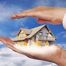 Geht dem deutschen Immobilienmarkt die Luft aus?