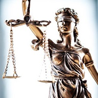 § Rechtsprechung 2019