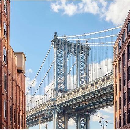 New Yorks Wohnungsmarkt bricht ein