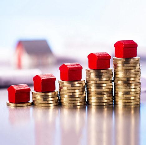 Immobilienmärkte: Ende der Preissteigerungen in Sicht?