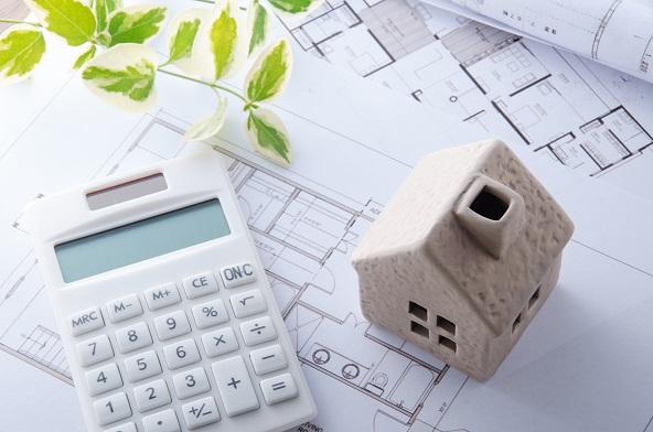 Abbildung Immobilienbewertung