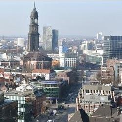vdp: Preisdynamik in Metropolen flacht deutlich ab