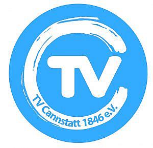 Turnverein Canstatt 1846 e.V