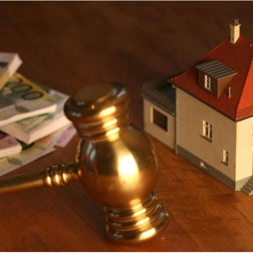Zwangsversteigerung: Immobilien zum Sonderpreis – so gelingt's