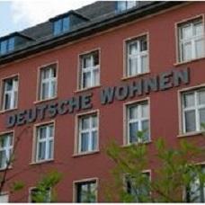 Deutsche Wohnen stellt Investitionen von fast einer Milliarde Euro infrage