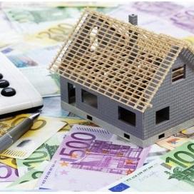 Bestandsimmobilien: Abriss und Neubau oder energetische Sanierung?