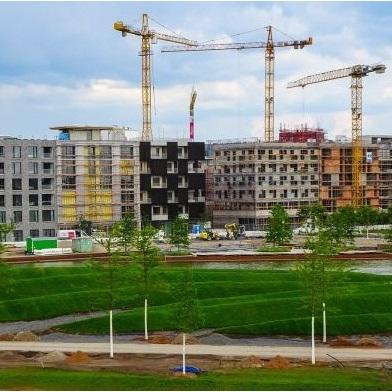 Wohnungspolitik auf dem Prüfstand: Viele Regeln, kein Masterplan
