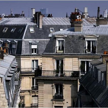 Städte dürfen Airbnb-Vermietung verbieten