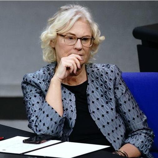 Justizministerin Lambrecht nimmt unkooperative Vermieter ins Visier