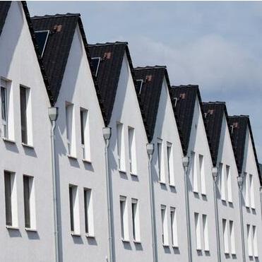 """Immobilienökonom: """"Es erhärtet sich der Eindruck, dass die Boomphase ihr Ende erreicht hat"""""""