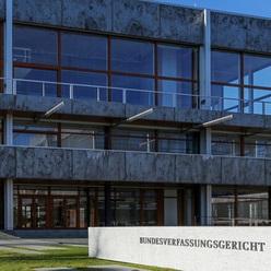 Karlsruhe setzt Mietpreisbremse auf die Agenda