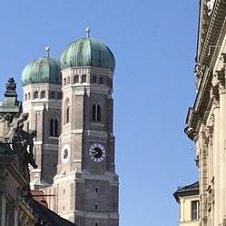 Haus & Grund München klagt wieder gegen den Mietspiegel