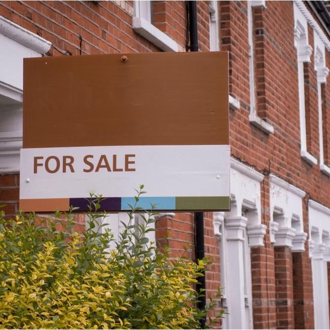 Neue Studie: Immobilien sind in Wahrheit erschwinglicher geworden
