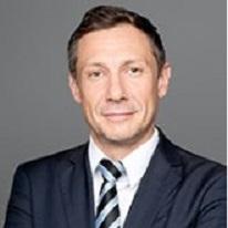 Deutscher Immobilientag 2019: IVD-Präsident Schick warnt vor bundesweitem Mietendeckel