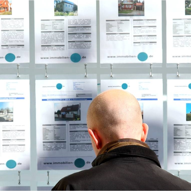 Das bedeuten die niedrigen Bauzinsen für Immobilienkäufer