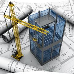 Immobilienwirtschaft: Das Problem liegt in der Politik