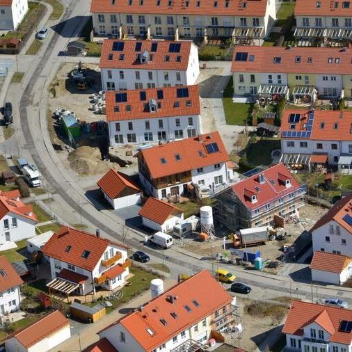 SPD will Umlage der Grundsteuer auf Mieter untersagen