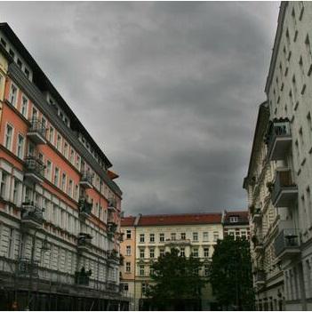DIW sieht hohes Risiko für Immobilienblase