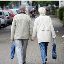 Mehr Schutz für Mieter und eine AG zur Rente