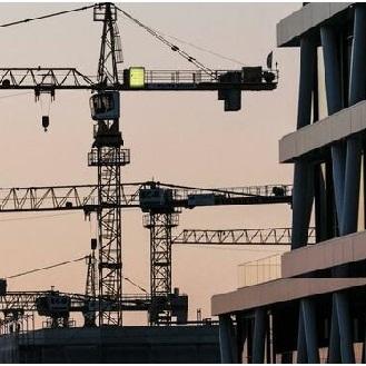 """Trendwende in der Immobilienbranche: """"Wir sind am Ende des Booms"""""""
