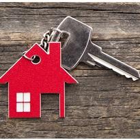 Eine sozialverantwortliche Wohnungspolitik für Menschen, nicht für Märkte