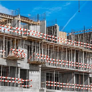 Sinkende Baugenehmigungszahlen: IVD fordert stärkere Impulse für den Wohnungsneubau