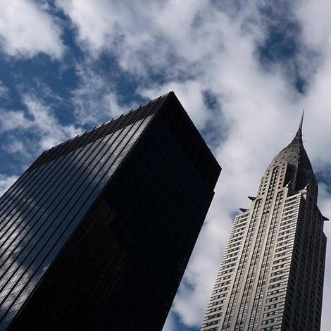 Rekord in den USA: Die teuerste Immobilie aller Zeiten wurde verkauft