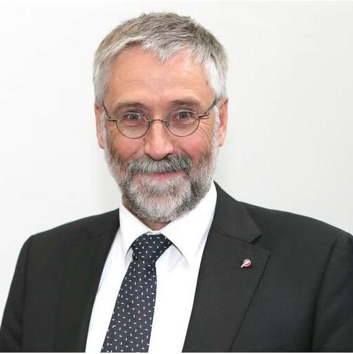 """Bima-Chef Krupp: """"In Deutschland wird zu wenig gebaut"""""""