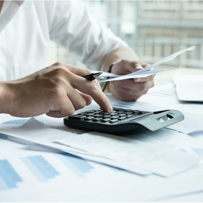 Immobilien rechtzeitig weitergeben, um Steuern zu sparen