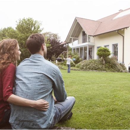 Was den Häusermarkt wirklich bewegt