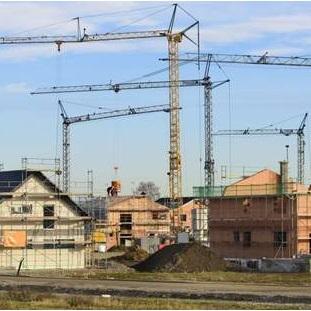 Corona-Crash am deutschen Immobilienmarkt? Wie schlimm es nun wirklich wird