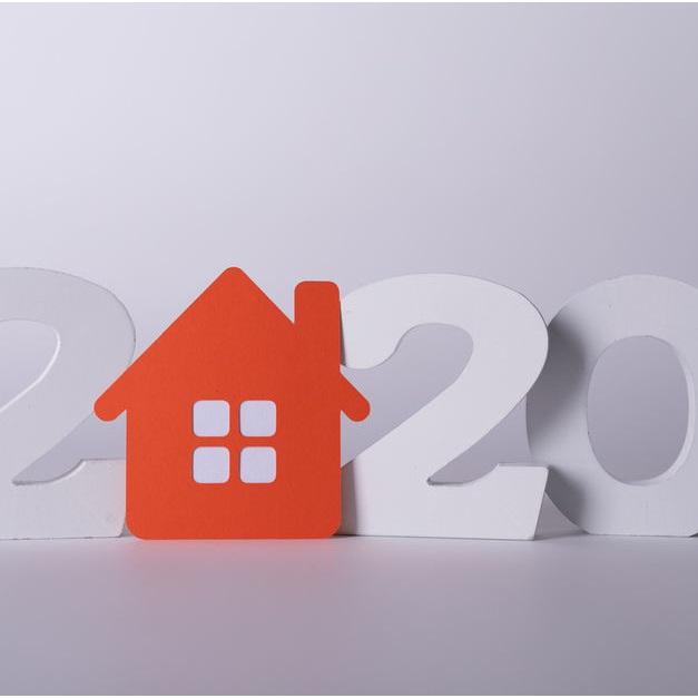 Wie sich die Corona-Krise auf den Immobilienmarkt auswirkt