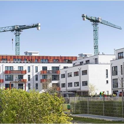 Experte warnt Eigentümer: Aktuelle Krise drückt auf Immobilienpreise