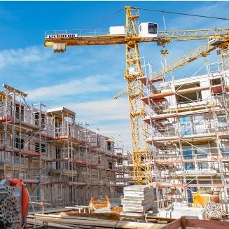 Immobilienbranche erwartet Preisanstieg trotz Corona