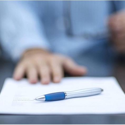Kaufvertrag: 10 Regeln für die Übertragung einer Immobilie