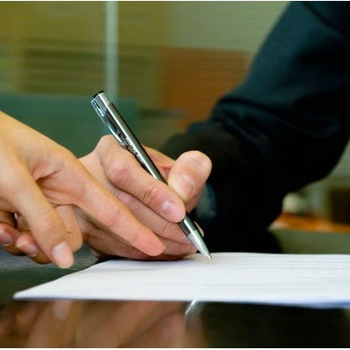 Ab 23. Dezember gilt: Maklercourtage beim Immobilienkauf wird geteilt